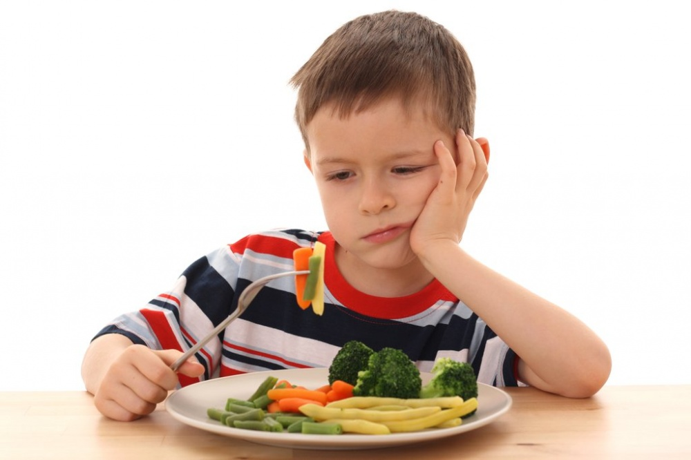 consigi alimentazione bambini blog farmacia acquaviva livorno