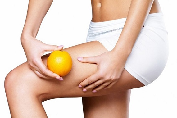 cellulite blog farmacia acquaviva livorno