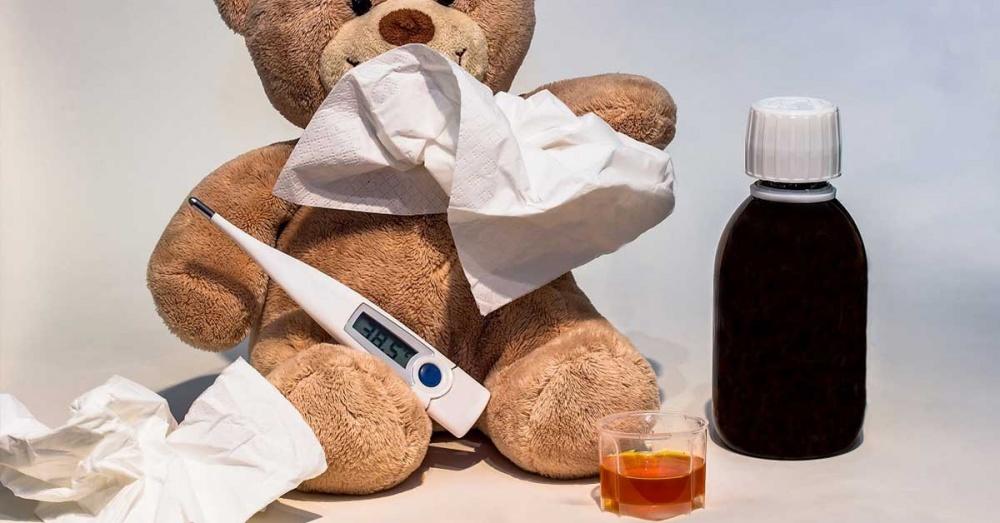 prevenzione influenza farmacia acquaviva