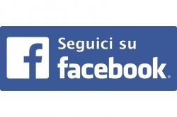 facebook farmacia acquaviva livorno